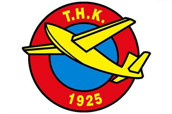 Türk Hava Kurumu borçlarını Vakıfbank'la yapılandırıldı