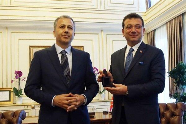 İstanbul'un kayyumu 51 günde 3.3 milyar TL yeni borç yarattı