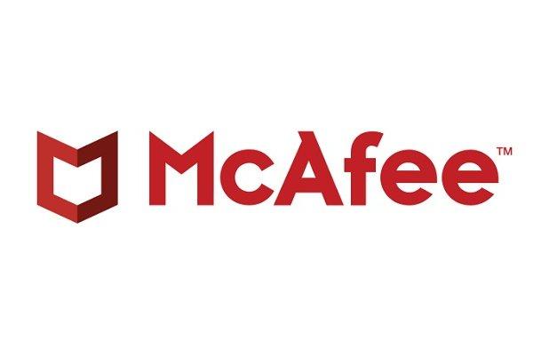 McAfee halka arza hazırlanıyor