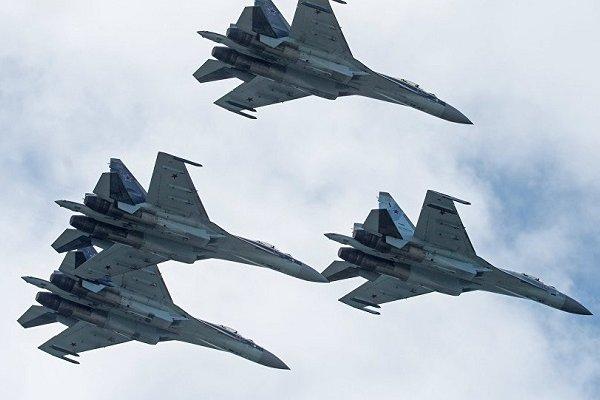 ABD'de Türkiye'ye F-35 yasağının uzatılması istendi