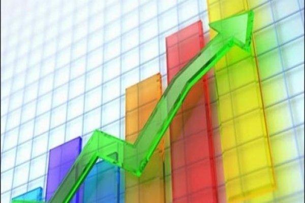 Garanti BBVA Yatırım'dan 46 hisse önerisi