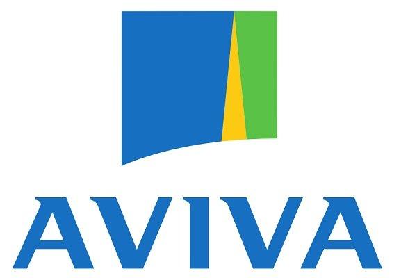 Aviva, Asya faaliyetlerini satmayı planlıyor