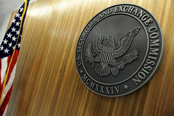 SEC, Telegram'ın token arzını durdurdu