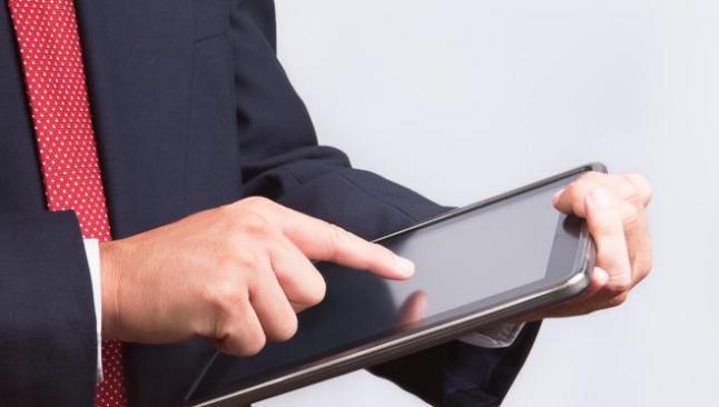Tablet kullanıcısı sayısı 1 milyarı geçecek