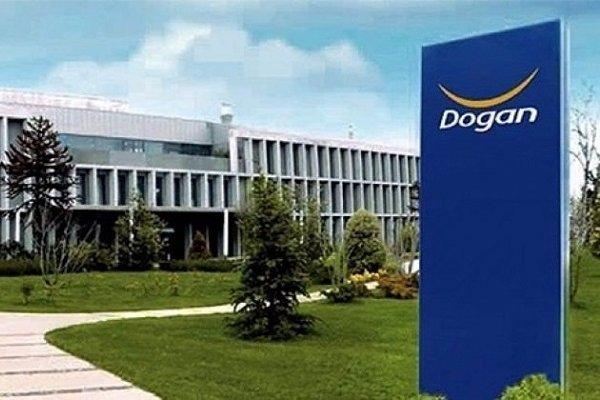 Doğan Holding bankacılık sektörüne geri dönüyor