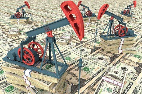 Brent petrol 58 dolar üstünde yatay