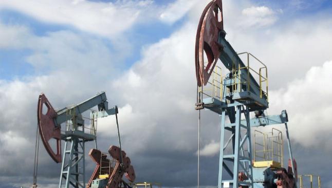 Putin: Petrol şirketleri üretimlerini arttırmayacak