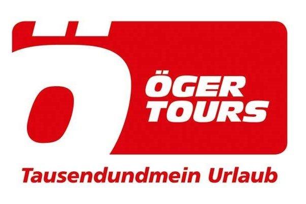 Türk turizmi için kötü haber: Öger Tours da iflas etti