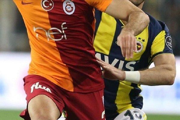 Fenerbahçe-Galatasaray derbisini 113 ülke izleyecek