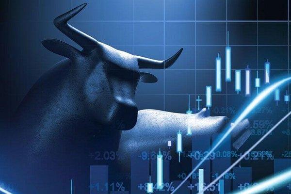 Borsalarda yükseliş bitti demek için daha erken