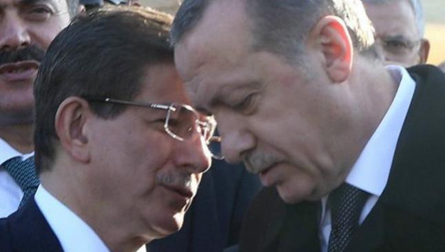Ankara'da gerçek güç Erdoğan