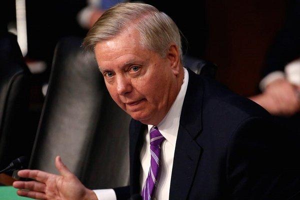 İki senatör Trump'tan Türkiye yaptırım istedi