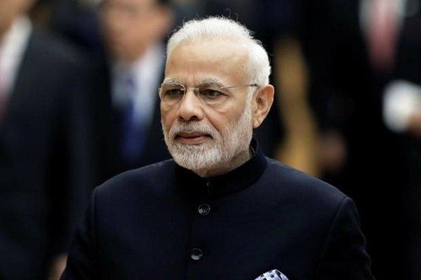 Erdoğan'a kızan Hindistan Başbakanı Türkiye'ye gelmiyor