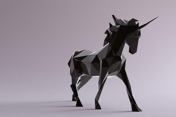 Çin, unicorn sayısında ABD'yi geçti