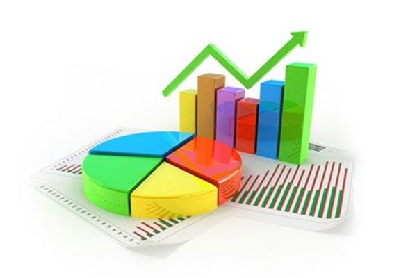 İş Yatırım, Tofaş ve Yapı Kredi için AL önerisi verdi