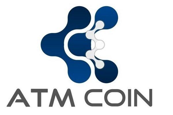 ATM Coin'in kurucularına 4.25 milyon dolar ceza