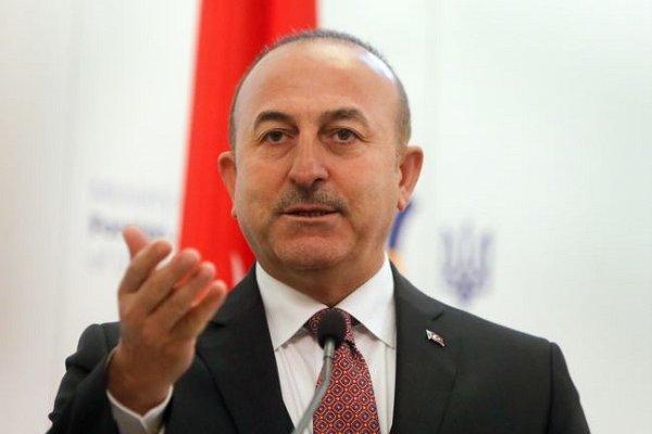 Kılıçdaroğlu'nun Mevlüt Çavuşoğlu iddialarının ayrıntısında ne var