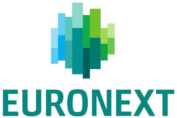 Euronext birleşme görüşmelerini yalanladı