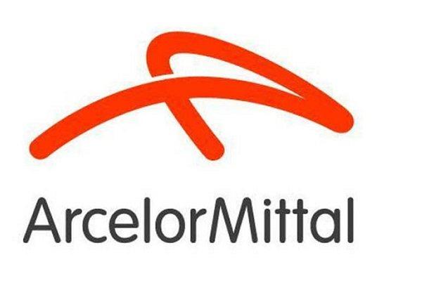 ArcelorMittal'ın merkezlerine polis baskını