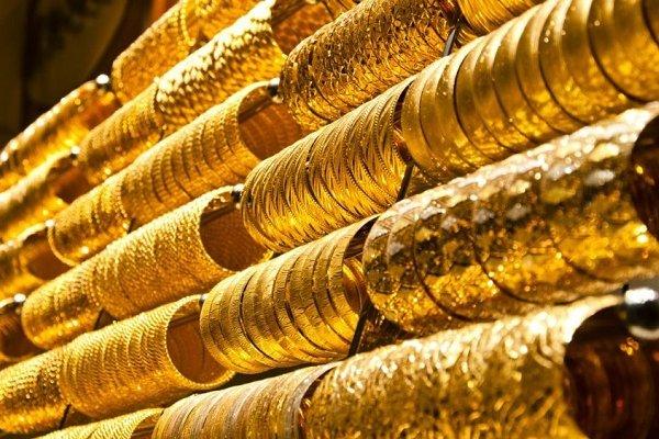 Her kuyumcu devlete 500 gram altın verecek