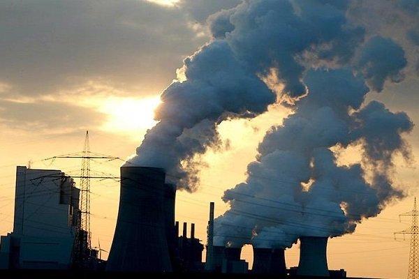 Termik santrallere filtre AKP ve MHP oylarıyla ertelendi