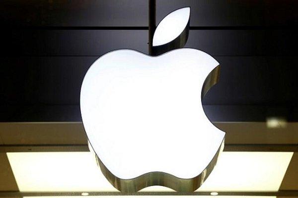 Apple dünyanın en değerli markası oldu
