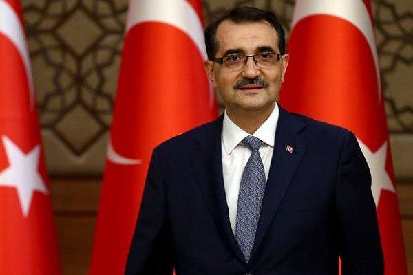 Enerji Bakanı: Yerli kömür ulaşımda kullanılabilir