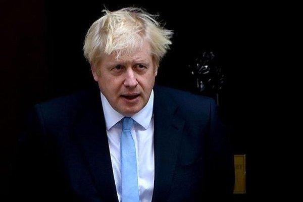 Boris Johnson AstraZeneca aşısı yaptıracak