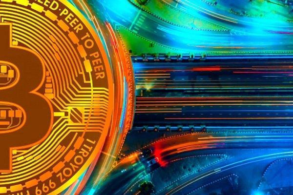 Bitcoin mail ile gönderilebilecek