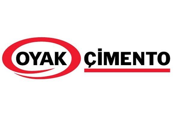 Oyak'ın borsadaki 5 çimento şirketi birleşiyor