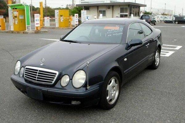 Daimler, 744 bin Mercedes'i geri çağırdı