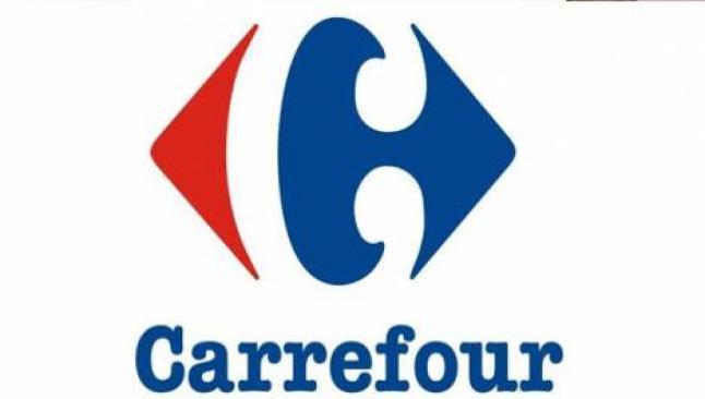CarrrefourSA, bir zinciri satın alıyor