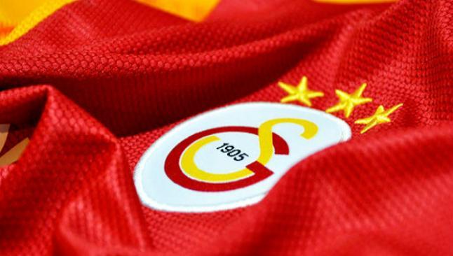 Galatasaray'a 130 milyon dolar ek gelir