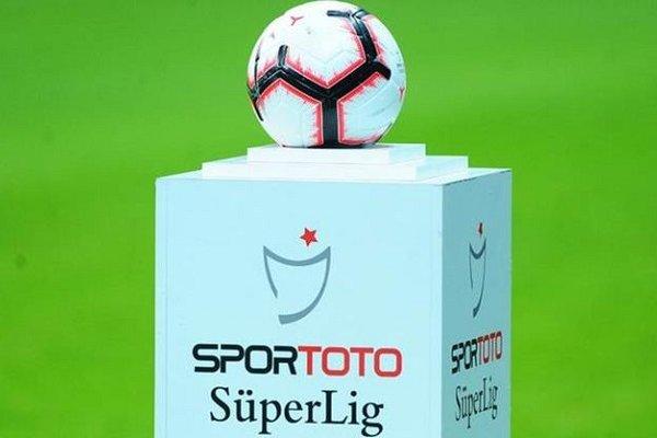 Süper Lig Avrupa'da 10'uncu sıraya geriledi