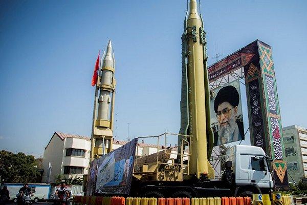İran saldırıda ölen ABD'li sayısını açıkladı