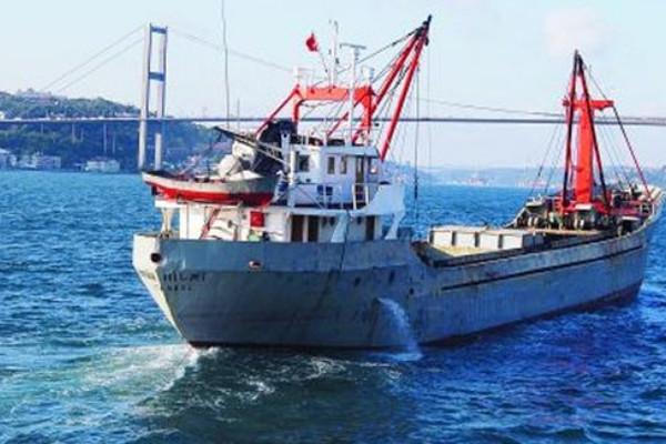 Koster yenileme projesi 10 gemi ile başlıyor