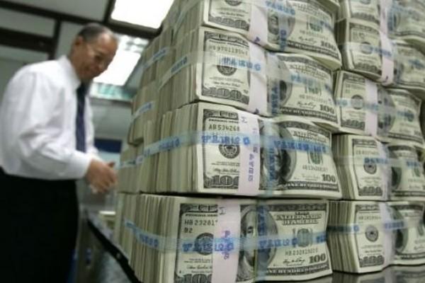 UBS: En zenginlerin serveti pandemide daha da arttı