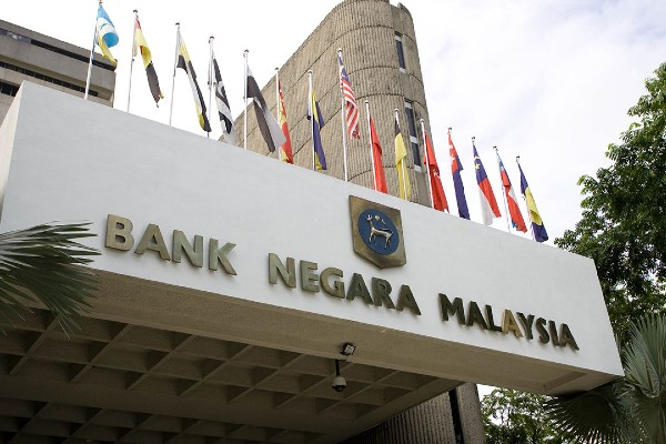Malezya Merkez Bankası'ndan faiz indirimi sürprizi
