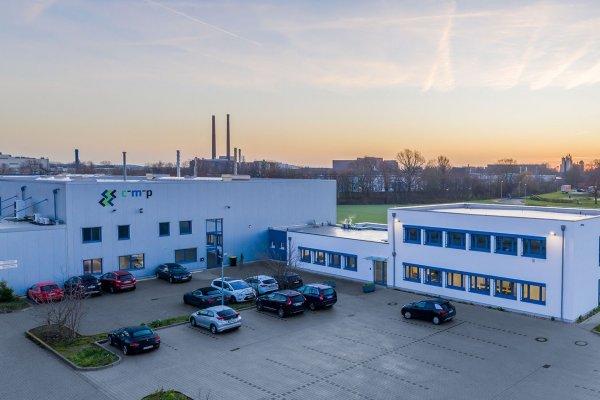 Aksa, Almanya'daki şirketini Mitsubishi'ye satıyor