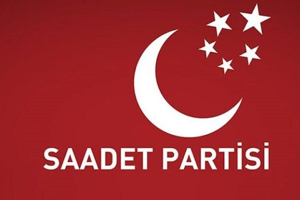 Karamollaoğlu: Seçimlere müdahale edecekler