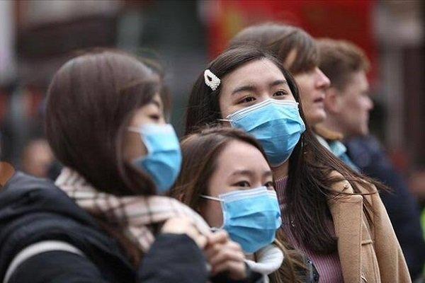 Dünya genelinde koronavirüs vaka sayısı 786 bini geçti