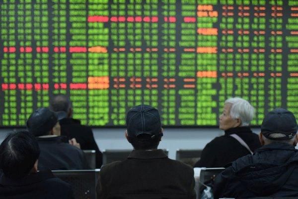Çin faiz indirimi yapacak