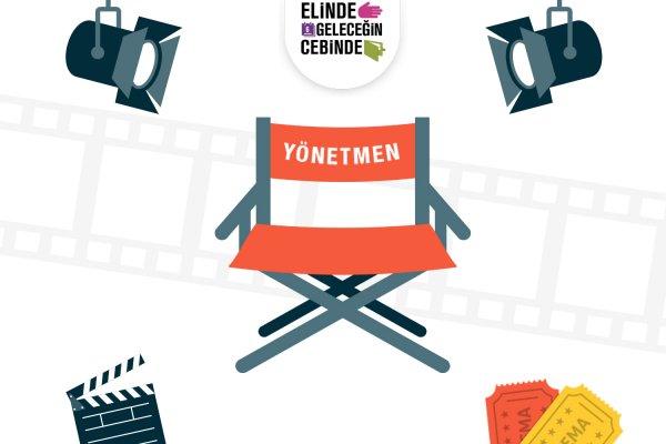 Yatırım fonu ödüllü kısa film yarışmasında geri sayım