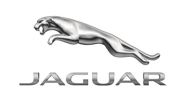 Jaguar 104 bin aracı geri çağırdı