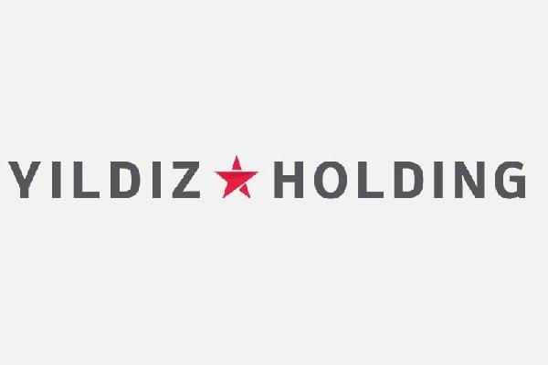 Yıldız Holding borçları için bankalarla görüşüyor