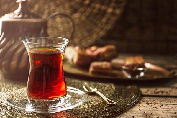 Kuru çaya zam talebi