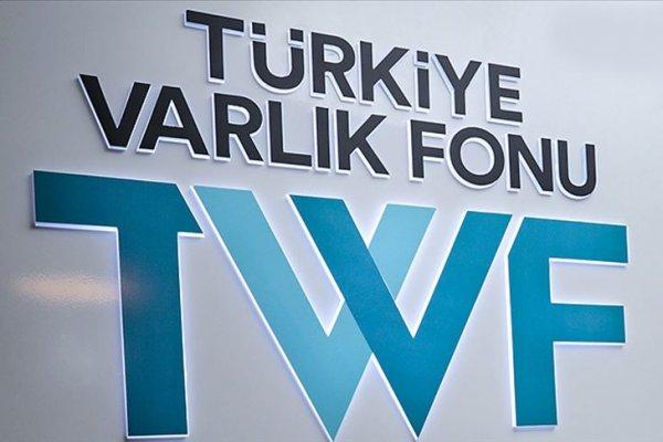 Sönmez: Turkcell'de iki günde 180 milyon doları gördük