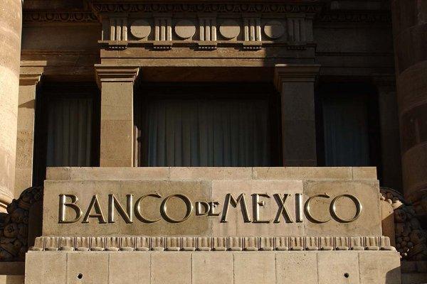 Arjantin ve Meksika Merkez Bankalarından faiz indirimi