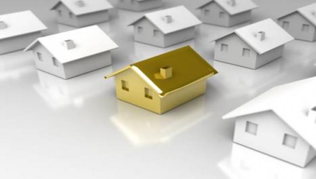 Ev almanın on altın kuralı