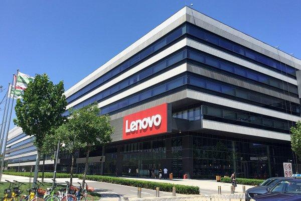 Lenovo 4. çeyrek finansal sonuçları ile tarihi rekor kırdı
